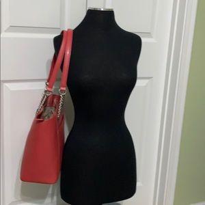 Calvin Klein Bags - 🎒Calvin Klein🎒 tote bag